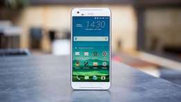 Brand New HTC One X9(3GB;32GB) at 22,000/= with 1 Year Warranty - Shop