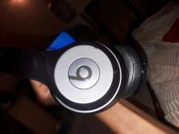 Beats Solo3 Wireless for Sale or Swap