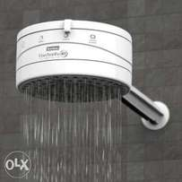 Enerducha 6800W Salty water Instant Shower