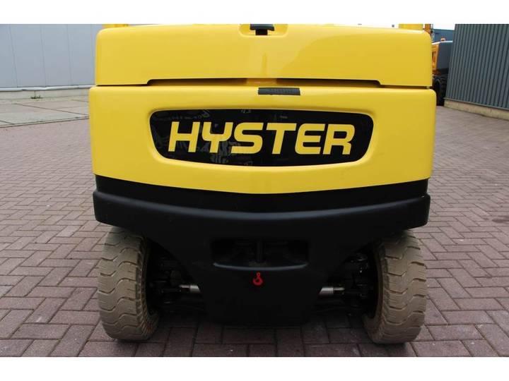 Hyster J3.0XN - 2017 - image 9