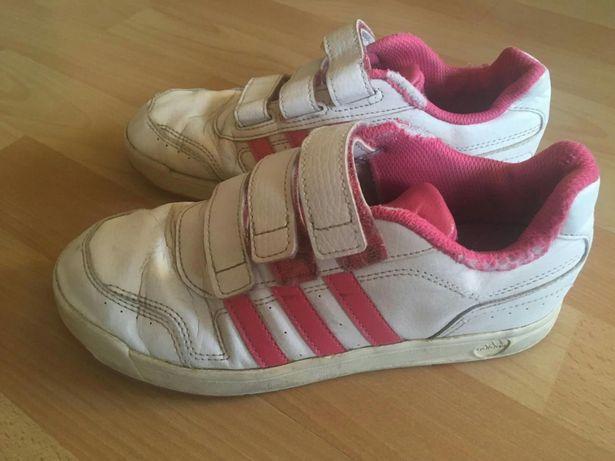 Buty Adidas dziecięce Bytom • OLX.pl