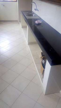 Three bedrooms apartment to let Westlands - image 4