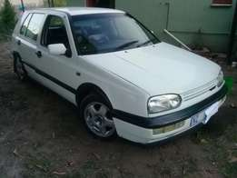 Vr6 for sale