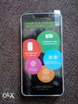 New leagoo P1 android phone for sale