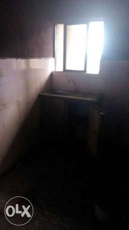 Decent Mini Flat Off Allen Avenue - N350k Ikeja - image 4