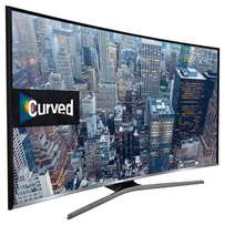 new brand 48 inch samsung smart tv curved connect wifi, cbd shop call