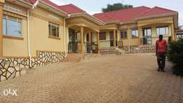 Nnamugongo, cool apartments which generate nice money on sell