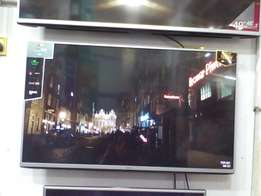 LG digital 43 inches tv,verified by olx agent