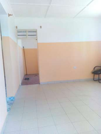 House to let Bamburi - image 2