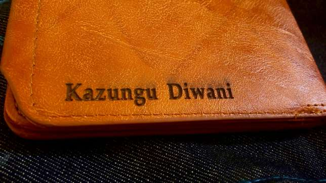 Customized wallets Mombasa Island - image 2