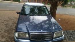 Mecendis benz for sale