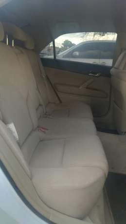 Toyota Mark x in great condition. Buy and drive!! Embakasi - image 7