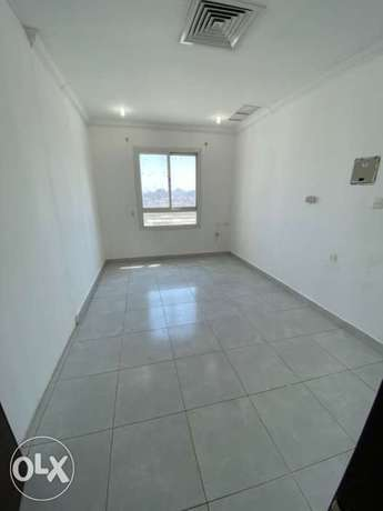full buildings 16 flats for rent company only