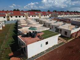 3 bdr Spacious Homes for sale in Eldoret