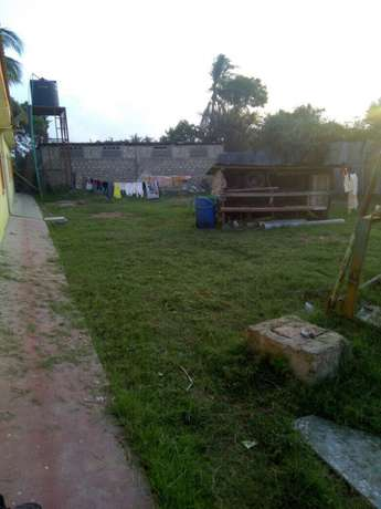 For sale 20 units of bedsittr in Bamburi and additional land beside it Bamburi - image 5