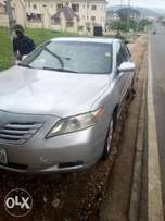 Toyota Camry 2007 v6. Transmission faulty #950k negotiable