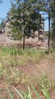 own a plot at affordable price at developed area
