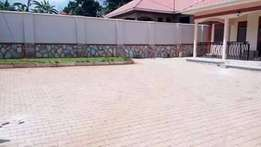Mbalwa home on sale at 279m