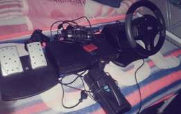 Playstation 2 R700 urgently