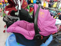 Baby rocker,carseat,carrycot,wholesale price available,