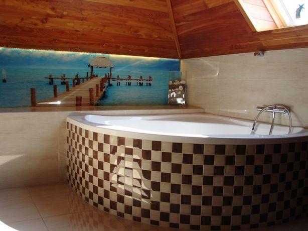 Kompleksowe Remonty łazienek Kuchni Kafelkowanie żory Olxpl
