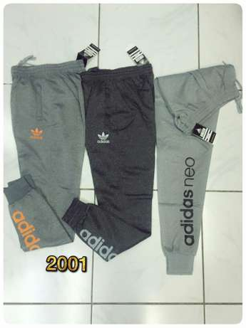 Men sports wear Nairobi CBD - image 8