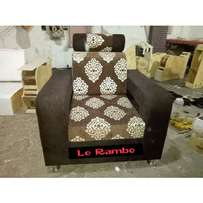 One Man's Sofa Set Couches 200,000/- Or $60 In Any Colour Any Design
