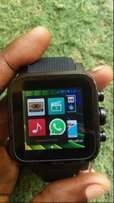 XTouch Smart WristWatch Phone