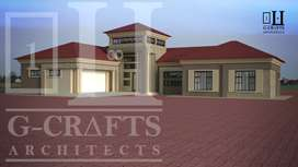 House Plans in Limpopo | OLX South Africa on house plans bedroom, house plans software, house plans books, house plans forum, house plans international, house plans storage, house plans money, house plans floor plans, house plans art, house plans with carports, house plans dogs, house plans projects, house plans house, house plans construction, house plans community, house plans bathroom, house plans apartments, house plans commercial,