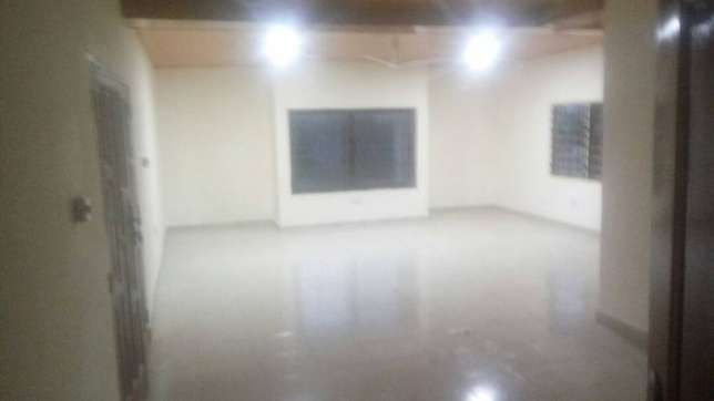 3 bedroom self contain for rent at Adenta Municipal - image 2