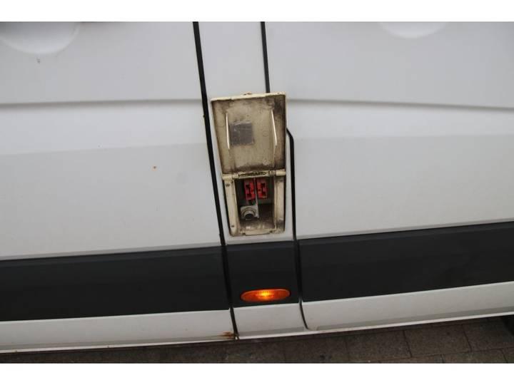 Mercedes-Benz SPRINTER 519 CDI - 103 122 KM - 2010 - image 7