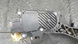 Vw Polo throttle pedal for sale 2500 in excellent working condition