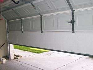 Hobbs Garage Door Installation and Repair Fourway Gardens - image 1
