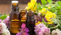Selling Essential Oils at Fantastic Prices!!!