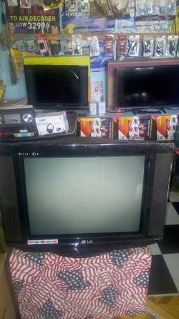 No need to pay transport,here at home you get best electronics Mto Panga - image 4