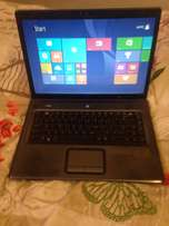 G7000 laptop, with good battery life