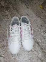 Buty adidas 38 23 Radzyń Podlaski • OLX.pl
