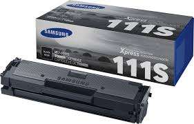 Samsung and HP toner cartridges at a competitive price. Nairobi CBD - image 5