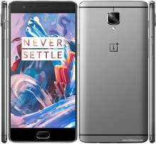 OnePlus 3T 64GB 6GB on OFFER -Brand NEW sealed - Warranty, Visit Shop.