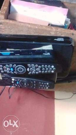 DSTV ExtraView Akure South - image 1