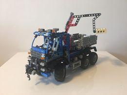 Lego Technic Olxpl