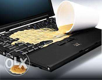 Laptop Data Recovery services Nairobi CBD - image 3