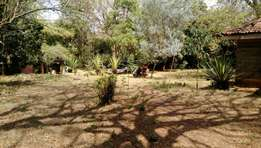 Land for sale in lavington 0.75 acre