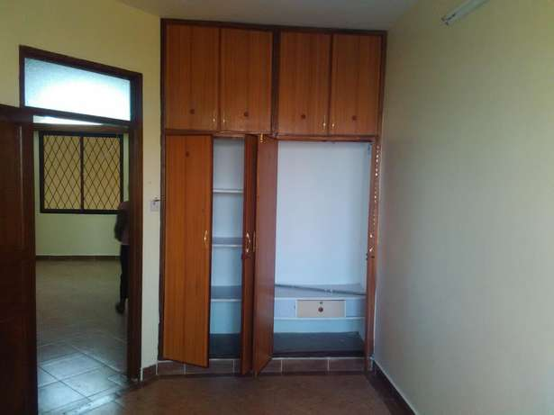 Spacious 2 bedroom to let in Nyali. Nyali - image 2