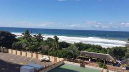 Assistance with CONTRACTORS - Accommodation Amanzimtoti