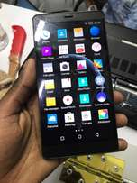 Infinix Note 2 X600 Very clean for sale