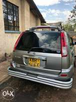 Toyota extrail for sale
