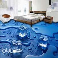 BEAUTIFUL FLOOR DESIGN, epoxy floors, latest flooring styles