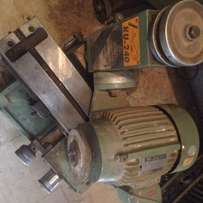 Surface grinder for sale at reduced price