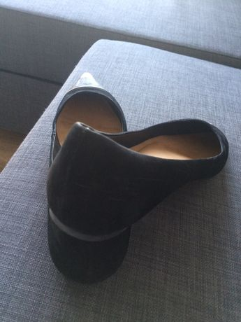 buty damskie kazar rozmiar 41